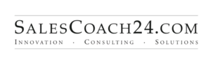 SalesCoach24.com